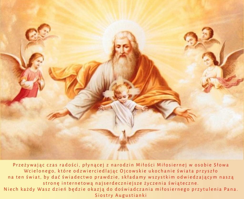 zyczenia_BN_Augustianki2015