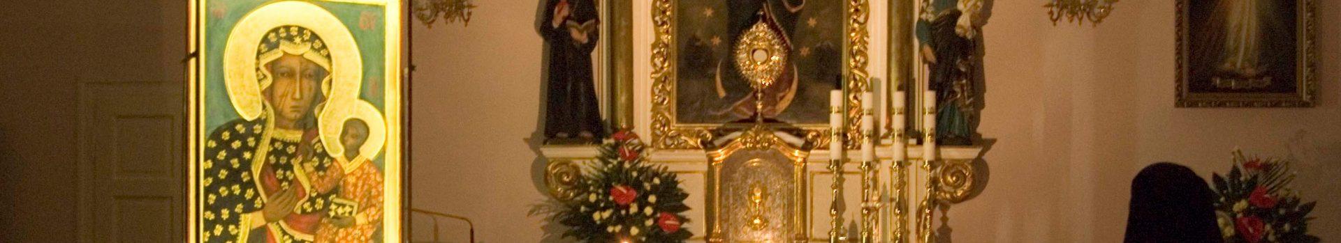 Zgromadzenie Sióstr Augustianek